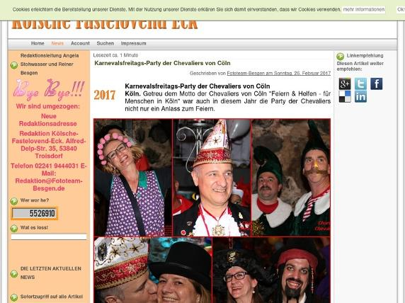Screenshot von http://fototeam-besgen.de/modules.php?name=News&file=article&sid=4312